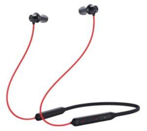 best earphone to gift a boy