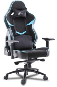 best office chair to gift men