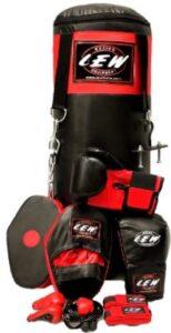 best punching bag to gift men
