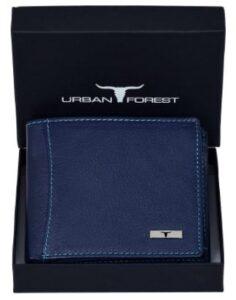 best wallet to gift men