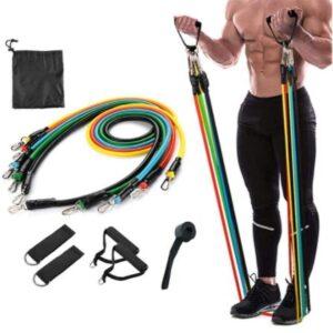 birthday gift for fitness freak guy