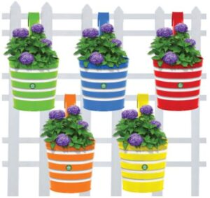 gardening gift for after retirement hobbies