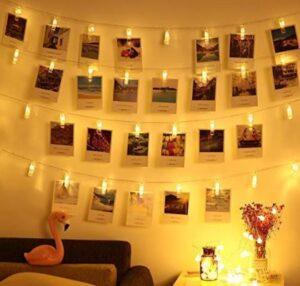 photo stories for birthday celebration