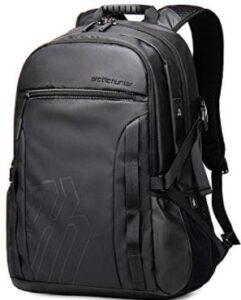 premium laptop bag to gift a man