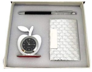 retirement gift set for accountant